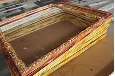 aste legno per cornici cornici per quadri provasi luca cornici