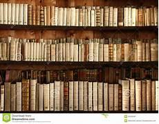 Bücher - books on a shelf stock image image of education