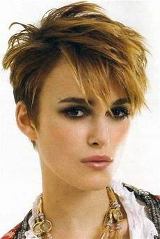 short spiky pixie haircut with long bangs 30 best pixie hairstyles short hairstyles 2018 2019 most popular short hairstyles for 2019