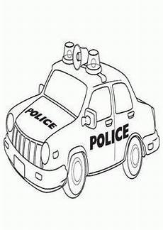 Ausmalbilder Polizei Spezialeinheit Ausmalbilder Playmobil 08 Dfgad Ausmalbilder Ausmalen