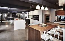 Home Decor Ideas Kitchen by Kitchen Showroom Design Ideas With Images