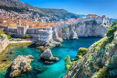 10 top places to visit in europe in summer planetware