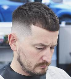 S Haircut Styles 2018 best fade haircuts s hairstyle swag
