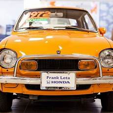 Leta Honda