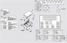 2011 dodge avenger fuse box diagram 2011 dodge avenger fuse box diagram general wiring diagram