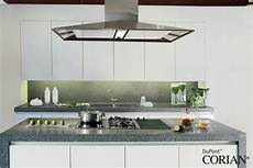 corian suppliers approved corian installers all joinery