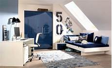 gardinen für jugendzimmer moderne gardinen f 252 r jugendzimmer