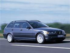 Photos Car Bmw 316i Touring Pictures Images