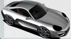 future porsche 911 future porsche 911 design studies update 5 projects added