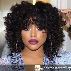 sew in styles with straight hair search black
