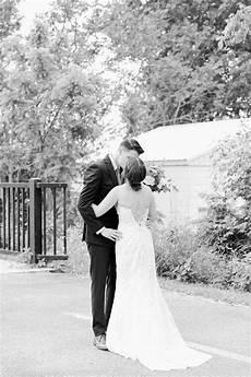 katy tur wedding photo katy tur wedding dress inspirational a creamery 201 wedding katie schubert wedding dresses