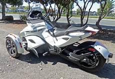 can am trike can am spyder bike trike or roadster 2 wheeling