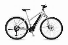 winora sinus ix11 500 damen pedelec e bike city fahrrad