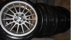 16 Quot Peugeot 206 Nimrod Gti Cc Alloy Wheels Tyres