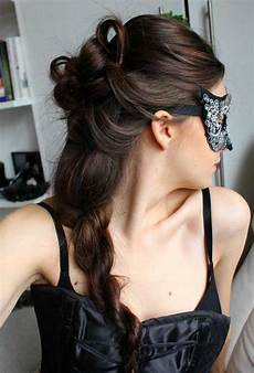 different hairstyles for evening party hairstyles and haircuts lovely hairstyles com