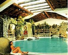Hotel Bayerischer Hof Rimbach - schafkopfreise ins alpbachtal
