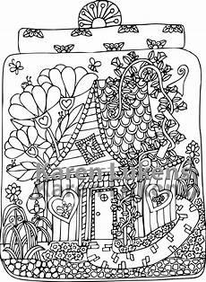 bildergebnis f 252 r printable house coloring pages