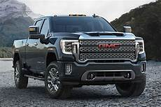 2020 gmc x 2020 gmc heavy duty trucks hiconsumption