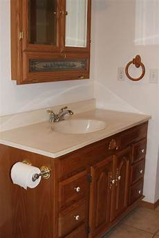 Sloan Bathroom Cabinets