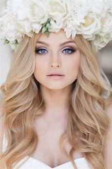 make up leicht 5715 best makeup images on make up