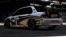 Best Tuner Car In Forza Horizon Upcomingcarshq