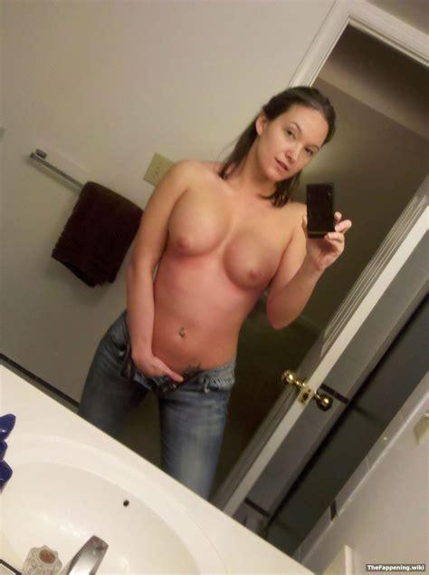 Nude Military Girls