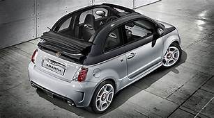 17 Best Images About Abarth 500 On Pinterest  Ibm Fiat