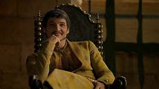 10 Fathers In Of Thrones A Of Thrones