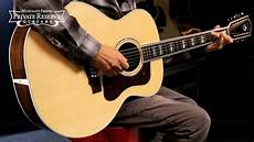 Guild F 512 12 String Acoustic Guitar