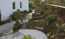 Japan Garten Selbst Gestalten - wohnen im zengarten japangarten in hannover mit koiteich