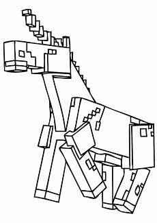 Unicorn Malvorlagen Roblox Unicorn Malvorlagen Roblox Aglhk