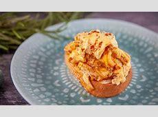 curried eggs on toast_image