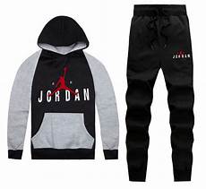 tracksuits for 474948 48 99 wholesale replica tracksuits