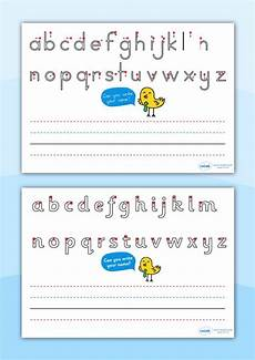 worksheets twinkl 19073 twinkl resources gt gt name writing worksheets gt gt printable resources for primary eyfs ks1 and