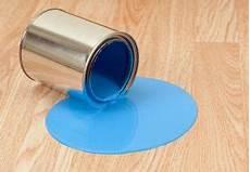 wandfarbe holz entfernen wandfarbe holz entfernen 187 so gelingt s