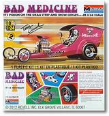 1000  Images About Toys On Pinterest Model Kits