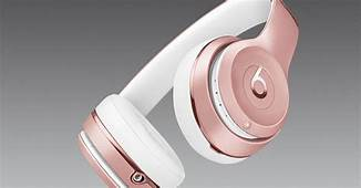 Pick Up Select Beats Solo3 Wireless Headphones For $180 At