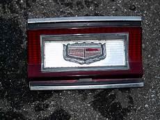 69 Ford Mercury Parts 082 Ford Mercury