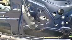 Malvorlagen Fenster Hinten W124 Ger 228 Usche Fensterheber