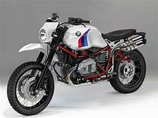 bmw retro motorrad bmw motorrad working on heritage range based on r ninet drivespark news