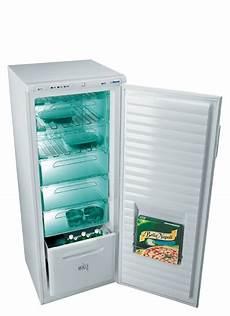 offerte congelatori verticali a cassetti congelatori piccoli tutte le offerte cascare a fagiolo