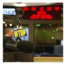 w3tpo media confidential 2011 03 27