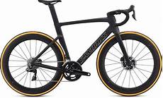S Works Venge Specialized