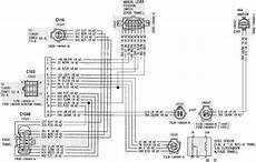 e4od plug wiring diagram color codes ford truck enthusiasts
