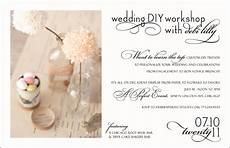 do it yourself wedding favor ideas wedding favor ideas affordable wedding favor ideas
