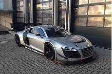 Racecarsdirect Audi R8 Lms Ultra Only Trackdays
