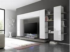 line 2 7 wall unit by lc mobili italy 1 599 00 lc mobili wall units tv stands sideboards