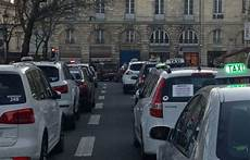 Uber Cinq Chauffeurs Condamn 233 S Ce Mercredi 224 Bordeaux