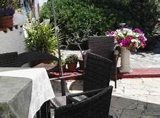 casa yvorio i 30 migliori hotel di terracina da 50