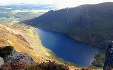 comeragh mountains from wikipedia the comeragh mountains